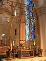 St. Charles Borromeo Senior Living - shrine of St. Gaspar del Bufalo.jpg