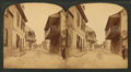 St. George St., St. Augustine, Florida, from Robert N. Dennis collection of stereoscopic views.png