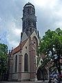 St. Jacobi Kirche.JPG