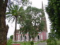 St. John's Church Jhelum.JPG