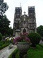St. Joseph's Cathedral Hanoi 6.jpg