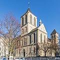 St. Kunibert Köln. Westfassade-5611.jpg