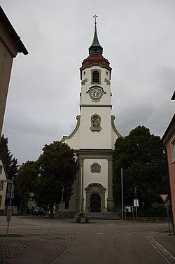 St. Lautentius, Heidenfeld 2014 02.jpg