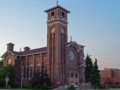 St. Leo's Catholic Church (2013) - Fergus County, Montana.png