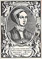 St. Margaret Clitherow JS.jpg