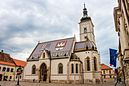 St. Mark's Church, Zagreb (16054174011).jpg