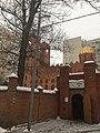 St. Mary Assyrian Church, Moscow - 4153.jpg