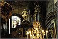 St. Pölten 111 (5909764574).jpg