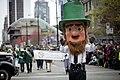 St. Patrick's Festival 2015 (16824607551).jpg