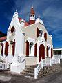 St. Paul's Conversion Church, Windwardside, 1860 (6550026663).jpg