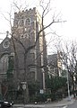 St. Paul's Episcopal Church, Flatbush jeh.jpg
