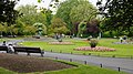 St. Stephen's Green, Dublin (507066) (31714538473).jpg