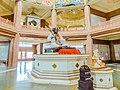 St. Tukaram Maharaj Mandir.Dehu,Maharashtra - panoramio (24).jpg