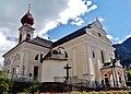 St. Ulrich in Gröden St. Ulrich 1.jpg
