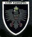 StKp PzBrig34.jpg