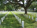 St Aug Nat Cemetery02.jpg
