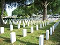 St Aug Nat Cemetery03.jpg