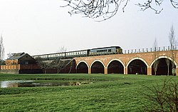 St Catherine's Viaduct - geograph-4330182-by-Martin-Addison.jpg