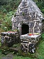 St Clether Holy Well - geograph.org.uk - 1029808.jpg