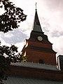 St Görans kyrka-034.jpg