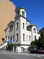 St George's Church, Grenoble.jpg