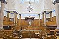 St Georges Hall Court Room.jpg