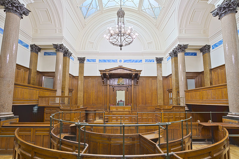 File:St Georges Hall Court Room.jpg