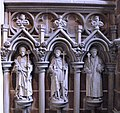 St Giles Haughton 6.jpg