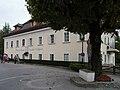 St Gilgen - Mozarts Mutter Geburtshaus 1.jpg