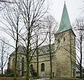 St Jakobus Kirche Ennigerloh-2.jpg