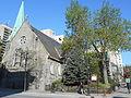 St James The Apostle Anglican Church 28.jpg