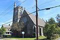 St John's Episcopal, Monticello, NY.JPG