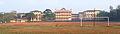 St Joseph's College Devagiri, Kozhikode.jpg
