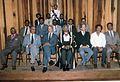 St Lucia Parliament.jpg