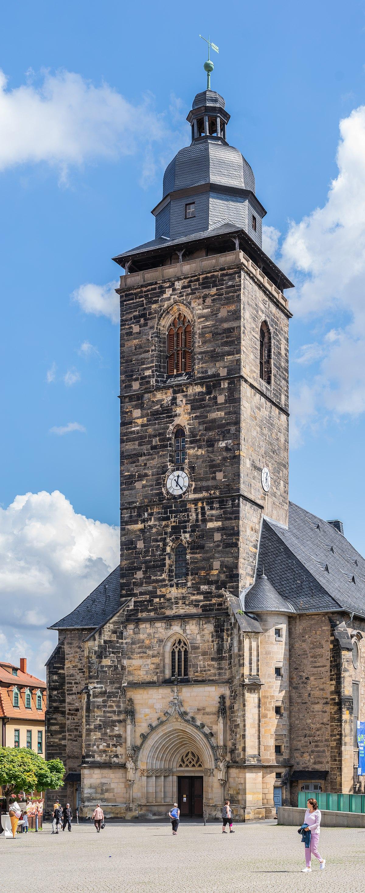 St Margaret church in Gotha (11).jpg