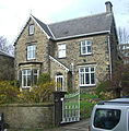 St Mark's Vicarage, Broomhill, Sheffield.jpg