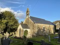St Mary's Church Blaengwrach - geograph.org.uk - 6364654.jpg