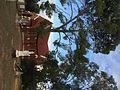 St Marys Church, Middle Swan 003.JPG
