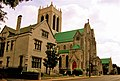 St Marys Episcopal Cathedral Memphis.JPG