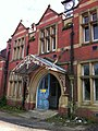 St Marys Hospital Stannington.jpg