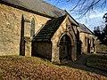 St Michael's Church, Church Lane, Pleasley (8).jpg