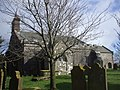 St Michael's Church, Torpenhow 2.jpg