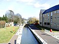 St Neots lock, Little Paxton - geograph.org.uk - 707098.jpg