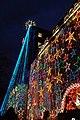 St Paul's Hospital Lights of Hope (4217717874).jpg