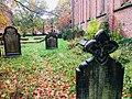 St Paul's Withington graveyard 13 40 21 634000.jpeg
