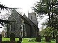 St Peter's church - geograph.org.uk - 773231.jpg