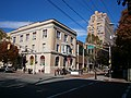 St Peters Prep-Grand Street, JC.jpg