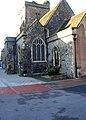 St Thomas a Becket Church, Cliffe High Street - geograph.org.uk - 292022.jpg