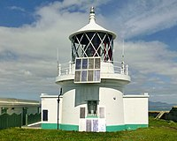 St Tudwal's Lighthouse - geograph-4438265-by-Rude-Health-.jpg