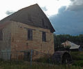 St Vrain Mill, Mora, NM.jpg